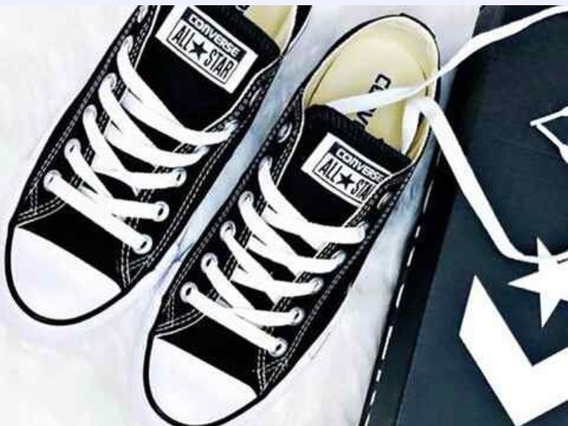 Converse Chuck Taylor All Star Clasicas