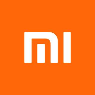 Celular Xiaomi Parcelado De 12x