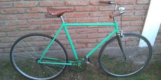 Bicicleta Retro Vintage R 28