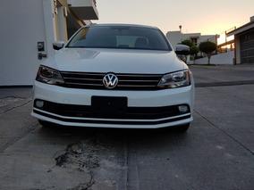 Volkswagen Jetta 2.5 Sportline L5 Man Qc Nav B A C At 2015