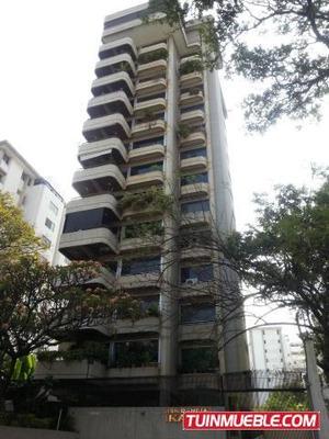 Apartamentos En Venta Asrs Co Mls #18-16611---04143129404