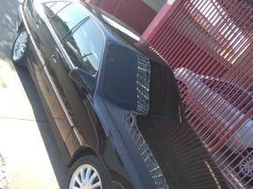 Chevrolet Omega Gls 4.1