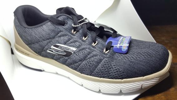 Zapatos Skechers Lite-weight Talla:41