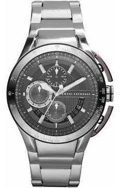Relógio Armani Exchange Ax1403