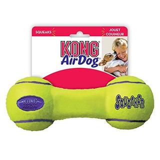 Juguete Kong Air Dog Squeaker Para Perros
