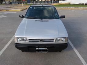 Vendo Fiat Duna 1.4 Sl 117.500km Reales!!!