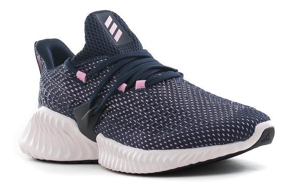 Zapatillas Alphabounce Instinct W adidas