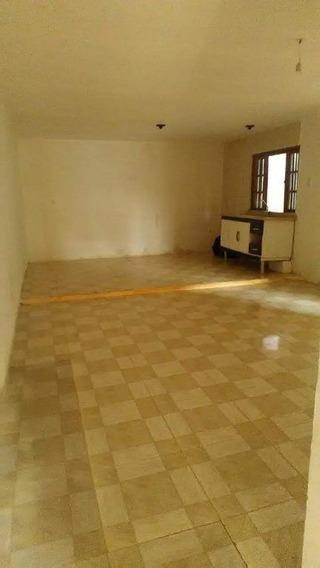Casa Em Jardim Nova Cotia, Itapevi/sp De 50m² 1 Quartos À Venda Por R$ 117.000,00 - Ca343091