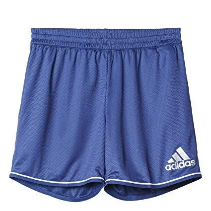 Short adidas Climacool Para Niña Yg T L 3s Kn Ay5946