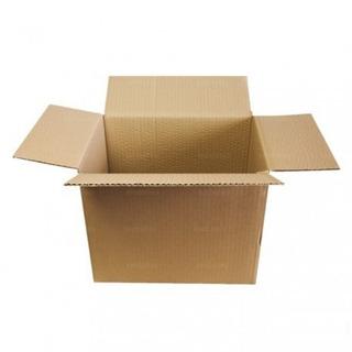 Caja De Carton Medidas 31 X 31 X 31 Cms