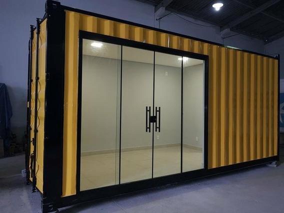 Loja Em Containers Compre Agora