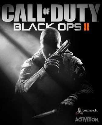 Call Of Duty Black Ops 2 Midia Digital Para Xbox 360