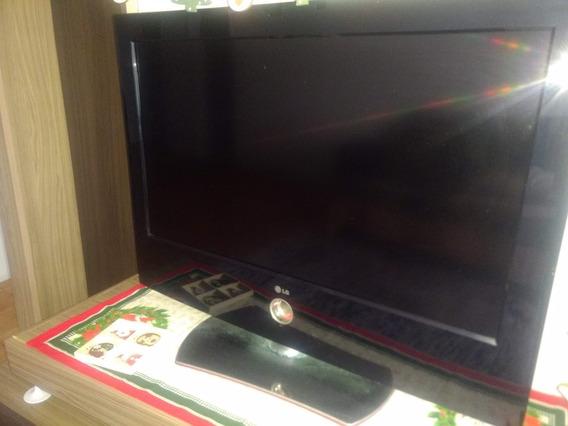 Tv Lcd Lg - 32lg60ur