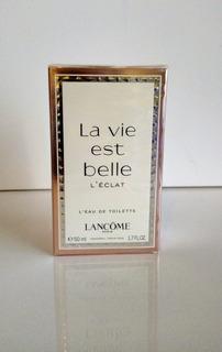 La Vie Est Belle!!