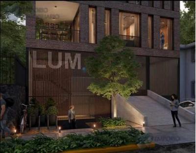 Departamento Venta Lum A T5 $3,696,000 A386 E2