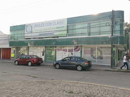 Local Comercial En Renta En La Colonia León Moderno En León, Guanajuato