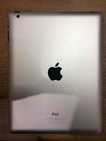 Apple iPad 4 Geração A1458