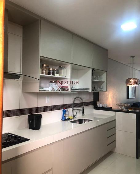 Vende-se Cidade: Mateus Leme Bairro: Planalto Valor: R$160.000,00 Área De Construção: 85m² Área Total Do Terreno: 132m² - N000202 - 68303452
