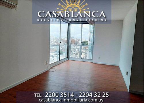 Imagen 1 de 14 de Casablanca - Hermosa Vista
