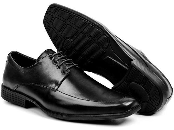 Sapato Masculino Bigioni Promocao Sapatenis Em Couro