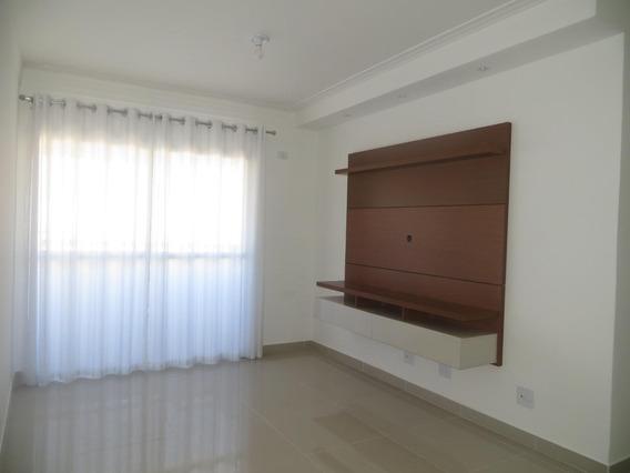 Apartamento Em Encruzilhada, Santos/sp De 93m² 2 Quartos À Venda Por R$ 390.000,00 - Ap352985