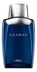 Perfume Importado Azabak L