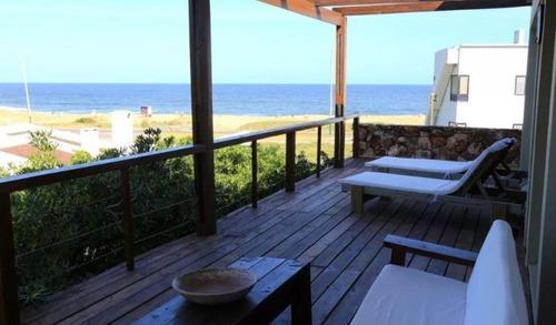 Imagen 1 de 12 de Casa En Venta De 5 Dormitorios En Montoya