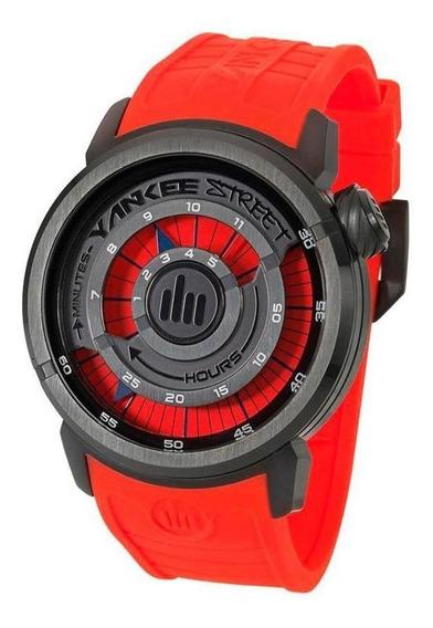 Relógio Yankee Street Masculino - Ys30167v