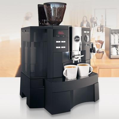 Cafeteras Profesionales Para Oficina