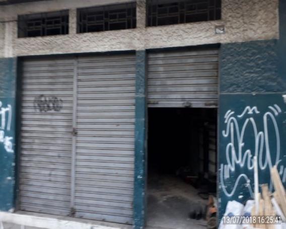 Loja Na Rua Barão Do Amazonas - Lj00006 - 32898590