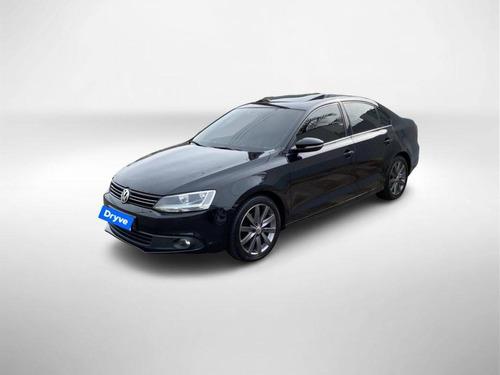 Imagem 1 de 10 de  Volkswagen Jetta Comfortline 2.0 8v Flex