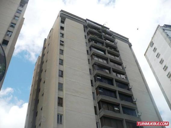 Apartamentos En Venta Manzanares Mls 20-3073