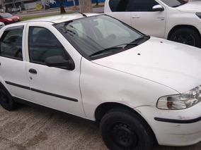 Fiat/siena Fire 2003