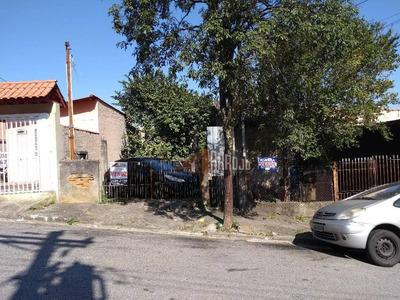 Casa Com 1 Dormitório À Venda, 48 M² Por R$ 745.000 - Vila Ré - São Paulo/sp - Ca0749