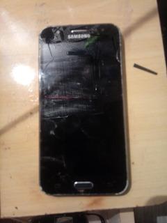 Samsung Galaxy J5 Leia Adescriçao Antes De Comprar