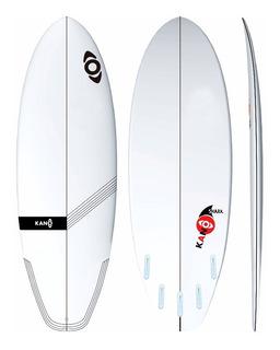 Tabla De Surf Kano Shark 6 Pies