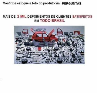 Jogo De Bico Injetor Bmw 323i / 325i / 525i 0280150415