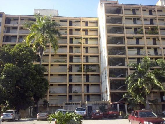 Apartamento En Venta En Caña De Azucar 04144530004