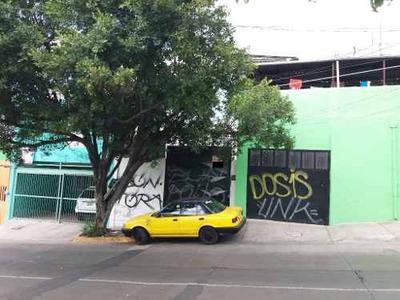 Bodega En Venta, Lomas De Oblatos, Guadalajara