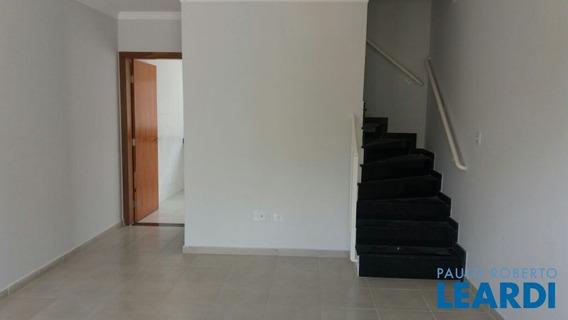 Casa Em Condomínio - Jardim Amanda Caiubi - Sp - 536250