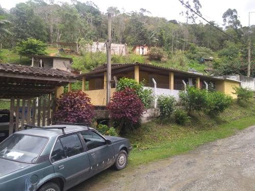 Casa - Ca00001 - 33274878