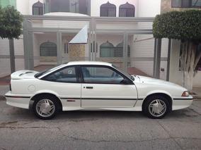 Cavalier 1992 Barato Restaurado