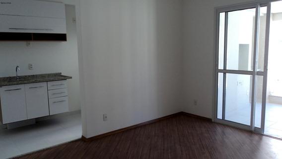 Locação Way Barra - Apto. Andar Alto, 2 Dorms, Terraço Gourmet Com Churrasqueira, 1 Vaga - Ap0093 - 34714320