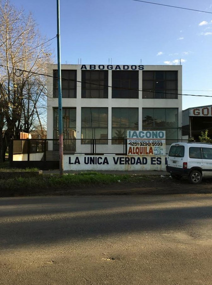 Local - Quilmes Oeste