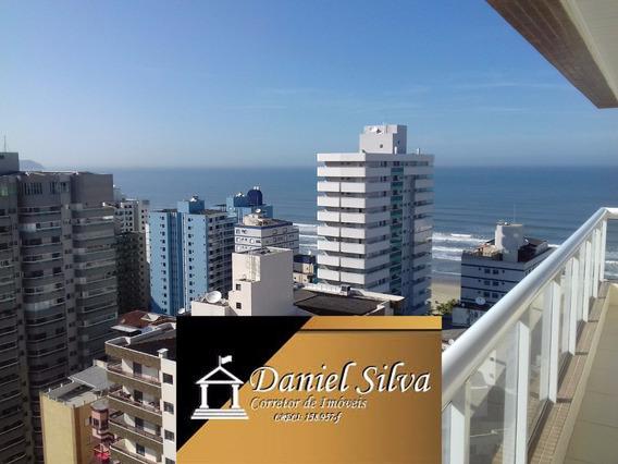 Apartamento Litoral Sul Praia Grande Financiamento Direto