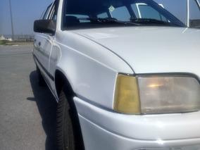Chevrolet Ipanema 1.8 Gl 5p