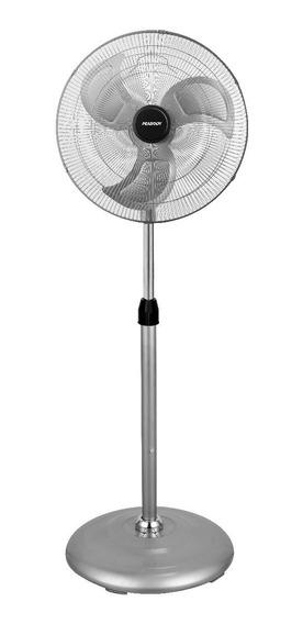 Ventilador De Pie 20 Pulgadas Peabody Pe-vp250