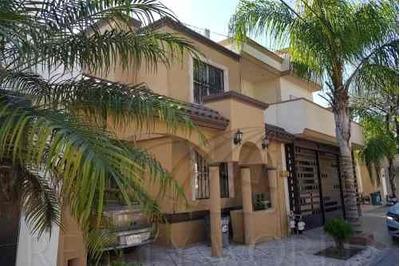 Casas En Santa Cecilia I Apodaca En Mercado Libre Mexico