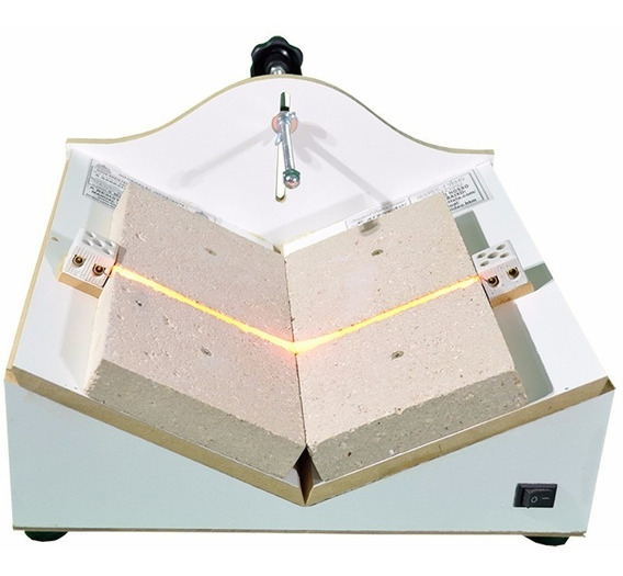 Maquina Para Cortar Garrafas De Vidro 110v + 10 Resistencias