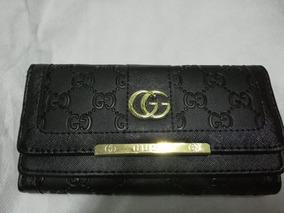 7ae314c7d Billeteras Gucci Para Mujer - - Billeteras en Mercado Libre Perú